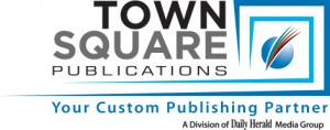 Town Square Publications expands