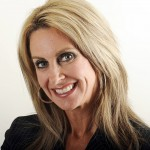 Andrea Biwer Director of Strategic Partnerships abiwer@dailyherald.com 847-427-4626