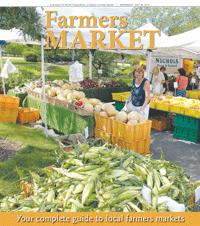 farmers_market_SS