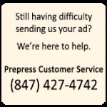Call us: 847-427-4742