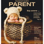 SuburbanParent_Cover1