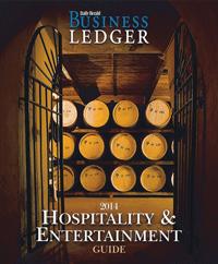 hospitality_guide_14