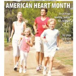 American Heart Month 2014