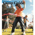 Camp Guide