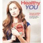 Healthy You 2014