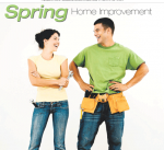 spring_home_improvement_cover_2014
