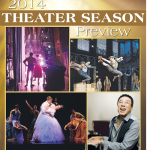 theater_preview_2014_cover