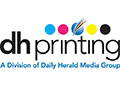 Daily Herald dhprinting