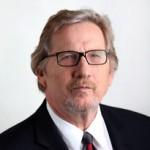 John Lampinen Senior Vice President - Editor
