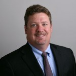 Scott Stone President - Chief Operating Officer