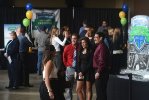 preps_excellence_gallery_008