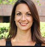 Lori Urbaniec Director of Strategic Partnerships