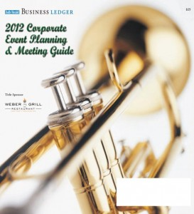 Corporate-Events-Guide